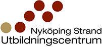 Nyköping Strand Utbildning